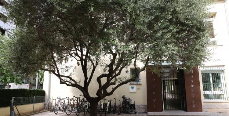 Dr. Masmitjà - Girona