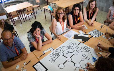 20180629-2na Jornada Pedagògica CdM Targeta 2-5069 (2)