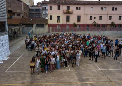 20180629-Jornada Pedagògica Mavic-5825