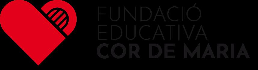 Fundació educativa Cor de Maria